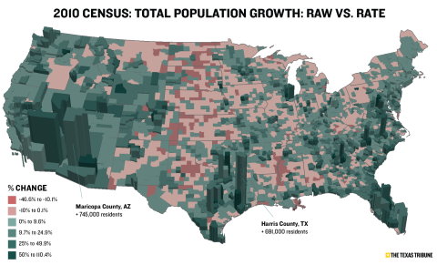 2010-census-counties-totpop-3D_1