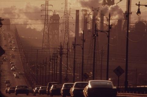 Cleveland-Smog-1973